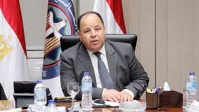 Photo of وزير المالية: إطلاق مبادرة «الموازنة التشاركية» بكل المحافظات تدريجيًا