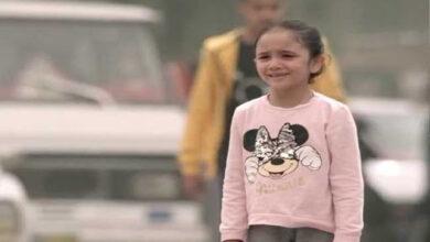 Photo of شاهد بالفيديو.. حقيقة حرق مريم «بنت رضوان البرنس» أحداث مسلسل محمد رمضان