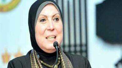 Photo of مصر تبدأ التحقيق ضد الواردات من السجاد وأغطية الأرضيات التركية