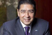 Photo of رئيس البنك التجاري الدولي أفضل رئيس تنفيذي لعام 2014 في مصر وأفريقيا