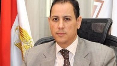 Photo of رئيس الرقابة المالية يستعرض نجاحات التجربة المصرية فى مجال مكافحة غسل الأموال.. تعرف عليها