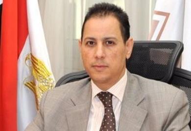 معايير المحاسبة المصرية