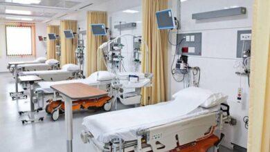 Photo of تضافر جهود مؤسسات الدولة لدعم القطاع الطبي والعمالة غير المنتظمة لمواجهة كورونا