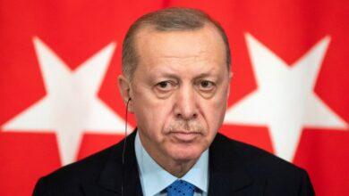 Photo of موقع تركى: وثائق تكشف كيف خطط أردوغان لتحريك مظاهرات الإخوان ضد مصر