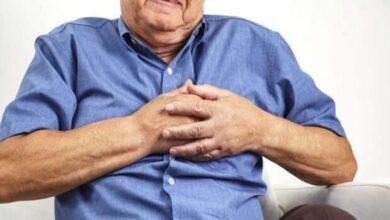 Photo of إصابة عدد من مستثمرى العاشر وأكتوبر بفيروس كورونا
