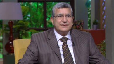 Photo of أستاذ الصحة العامة في مصر يكشف تفاصيل لقاح «فايزر» لإنهاء الوباء