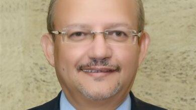 Photo of حسين رفاعي: إعادة فتح فرع العروبة ضمن استراتيجية البنك لدعم التحول الرقمي