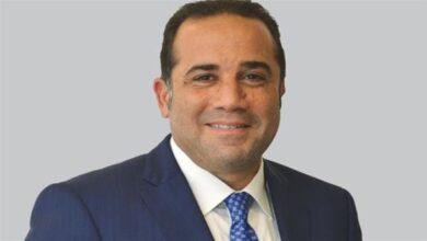 """Photo of """"ذا يوروبيان"""" تمنح الأهلي الكويتي – مصر جائزة """"أفضل أداء"""" لعام 2020"""