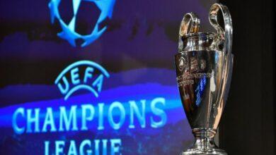 Photo of بعد هزيمة «برشلونة» التاريخية.. تعرف على أكبر 5 هزائم في دوري أبطال أوروبا