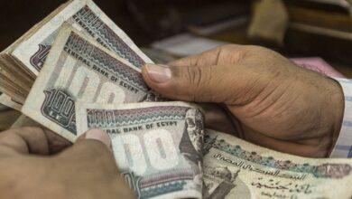 Photo of البنك الأهلي يعلن تخفيض الفائدة على شهادات الاستثمار