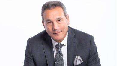 Photo of «المركزي» واتحاد بنوك مصر يطلقان حملة «باي باي نقدية.. ده زمن الإلكترونية»