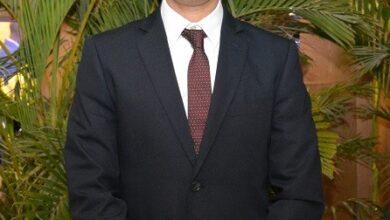 "Photo of مصر إيطاليا تطلق ""ألور"" ضمن مشروعها كايرو بيزنس بارك بالقاهرة الجديدة"