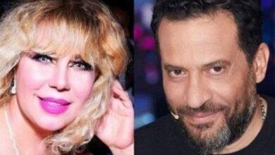 Photo of إصابة الفنانة «منى إش إش» بفيروس كورونا