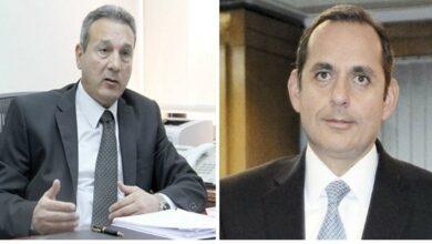 Photo of بنكا «الأهلي» و«مصر»: 240 مليار دولار تدفقات بالنقد الأجنبي منذ تحرير سعر الصرف