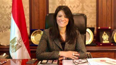 Photo of وزيرة التعاون الدولي: 200 مليون جنيه من المنحة السعودية لتمويل 5 مشروعات صغيرة