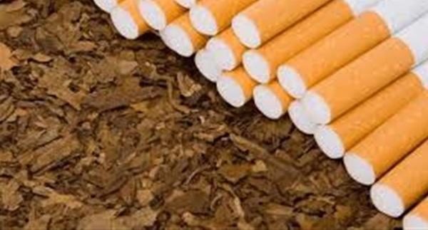 الأسعار الجديدة للسجائر