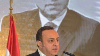 Photo of اتحاد المصارف العربية يعقد أكبر مؤتمر للبورصات بمشاركة أميركية ودولية