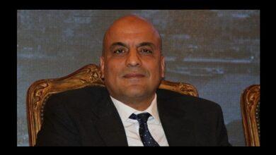 Photo of أمجد حسنين يكتب: «الرئيس السيسي و 6 سنوات من الإنجاز»