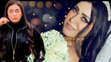 Photo of ممثلة مصرية تقتل زوجها بـ«زجاجة» بسبب صفعها على وجهها