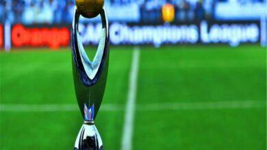 Photo of رسمياً.. «الكاميرون» تعتذر عن إستضافة باقي مباريات دوري أبطال أفريقيا
