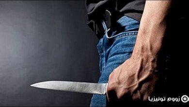 Photo of غدر الصحاب.. قتلوا صديقهم ومزقوه بالأسلحة البيضاء