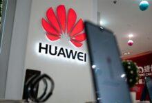 """Photo of بسبب 5G..  صحيفة تكشف اتجاه إيطاليا لحظر """"هواوي"""""""