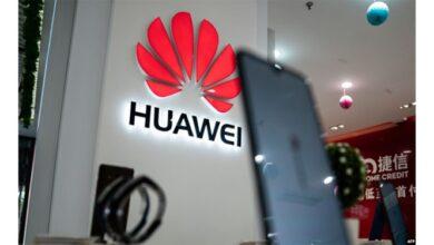Photo of «هواوي» تتصدر مبيعات الهواتف الذكية في العالم بعد تراجع «سامسونج»