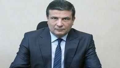 Photo of رئيس البنك الزراعي: قانون البنوك الجديد نقلة نوعية للجهاز المصرفي المصري