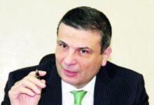 Photo of علاء فاروق: محافظ البنك المركزي يحرص دائمًا على ترسيخ وتعزيز مفهوم الشمول المالي