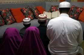 Photo of بالخطوات.. تعرف على كيفية آداء صلاة عيد الأضحى في المنزل