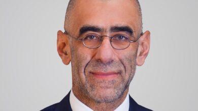Photo of حسين أباظة: أماني أبو زيد نموذج مشرف ضمن مجلس إدارة البنك التجاري الدولي