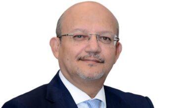 Photo of 1.8 مليار جنيه إجمالي مشاركات بنك قناة السويس لدعم شركات الصناعة والمقاولات
