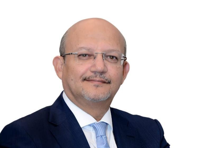 حسين الرفاعي