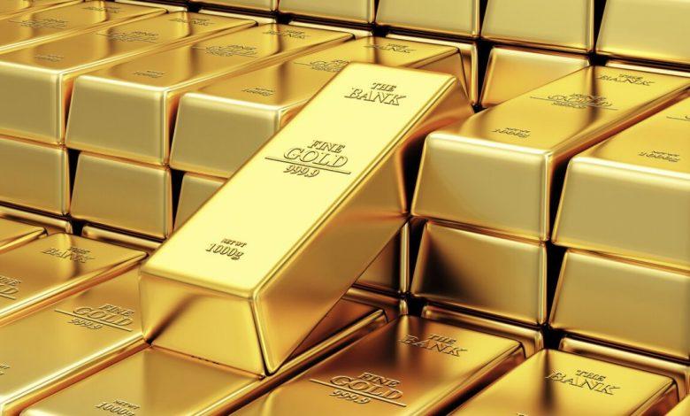 قفزة في أسعار الذهب اليوم