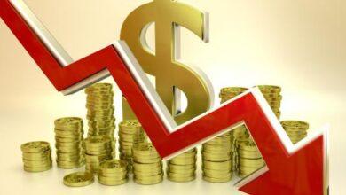 Photo of تراجع المعدل السنوى للتضخم إلى 4.6% و«كابيتال إيكونوميكس» ترجّح خفض الفائدة