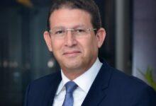 Photo of محمد بدير رئيسًا تنفيذيًا لبنك قطر الوطني الأهلي
