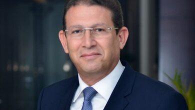 Photo of محمد بدير: نستهدف تسهيل المعاملات البنكية لعملاء QNB الأهلي عبر مجموعة من الخدمات الجديدة