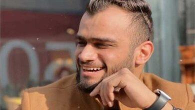 Photo of تداعيات وفاة اليوتيوبر الشهير مصطفى حفناوي على الوسط الفني في مصر