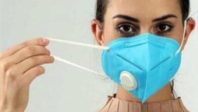 Photo of «الصحة» توجه 10 نصائح لارتداء الكمامة بشكل سليم