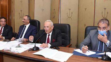 "Photo of مجلس النواب يرفض طلب النائب العام بخصوص ""مرتضى منصور"""