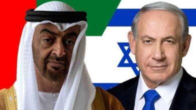 Photo of البحرين والإمارات.. هل ستكون أخر صفقات اسرائيل مع الدول العربية خلال 2020
