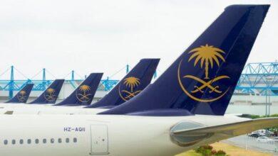 Photo of شروط جديدة لنقل المسافرين إلى السعودية.. من بينها إخضاعهم للحجر المنزلي