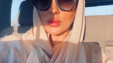 Photo of أخرهم مي فخري وداليا إبراهيم.. قصص وحكايات الفنانات مع الحجاب