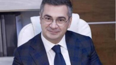 Photo of الكونفيدرالية الإيطالية: سلاسل «سابوري» التجارية تدخل مصر كأول دولة عربية إفريقية