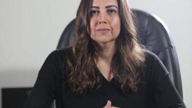 Photo of بمقدمات 5% .. «ريل مارك» تطرح أكبر محفظة مشروعات عقارية لشركات القابضة للتشييد
