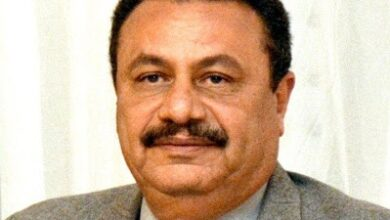 Photo of رئيس مصلحة الضرائب المصرية:هذه خطوات انشاء الفاتورة الالكترونية