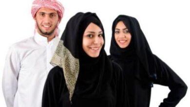 Photo of فيديو.. سعودية تحتفل بزواج زوجها من امرأة ثانية بالورود والحلوى