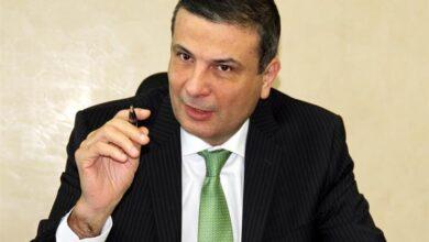 Photo of رئيس البنك الزراعي: 48 مليار جنيه حجم المحفظة الإئتمانية بنهاية العام المقبل