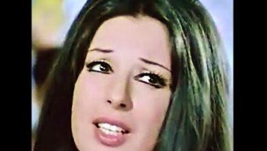 Photo of نجاة الصغيرة تعود للساحة الفنية بأغنية وطنية في حب الجيش المصري