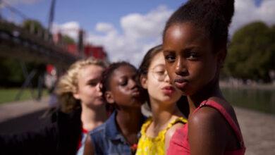 Photo of اتهامات جنسية وانتهاك حقوق الأطفال.. حملة تطالب بمقاطعة «نتفليكس»